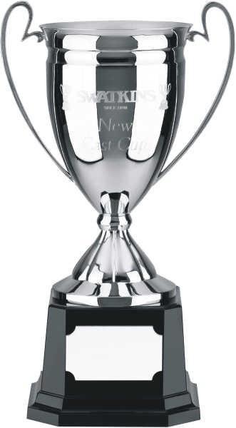 Swatkins Euro Cup