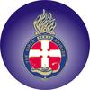Brigade Medal
