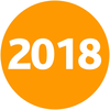 Current Year - Orange