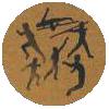 Sports Medal Centre