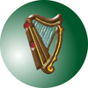 Irish Harp Centre