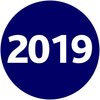 Current year - Navy 2019