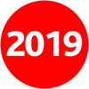 Current year - Red 2019