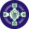Gaelic Medal