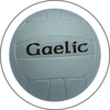 Gaelic Football Medal