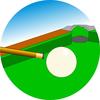 snooker pool medal