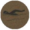 Swimming Medal Centre