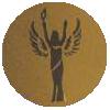 Gold Medal Centre