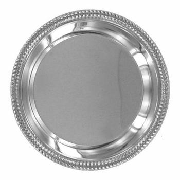 silver Tray 10cm