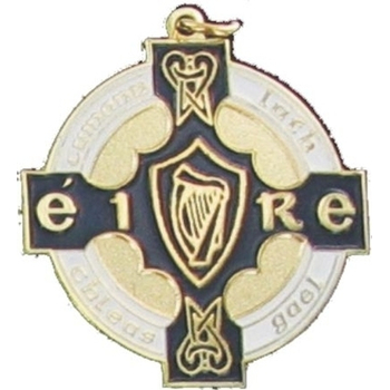 Gaa Amp Hurling Medals From Buytrophies Ie