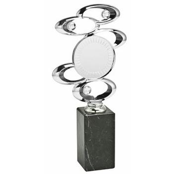 Spiral Blaze Trophy