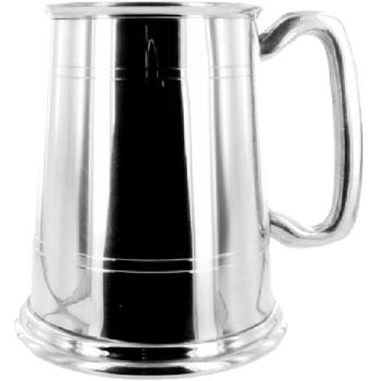 Tankard Cup