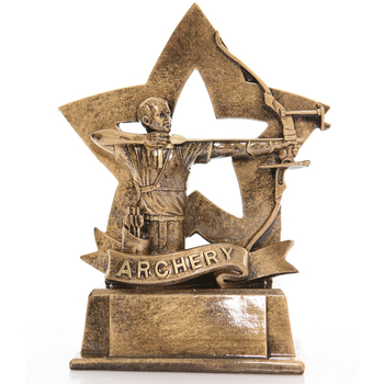 Archer Trophy
