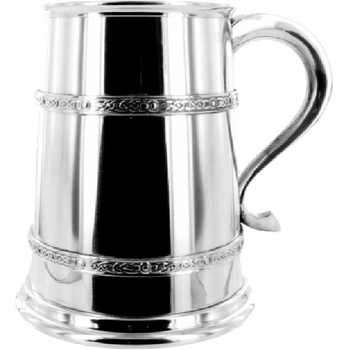 Celtic Tankard