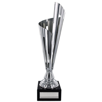 Contemporary Design Trophy