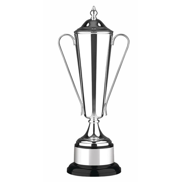 Swatkins Conical Cup With Lid