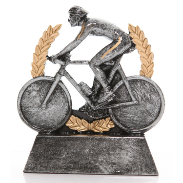 Cycle Trophy