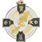 gaelic football medals